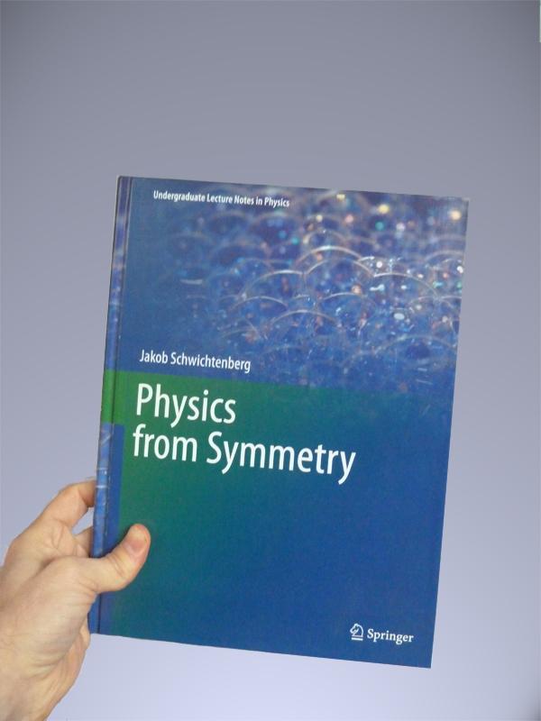 P1030984 copy-small