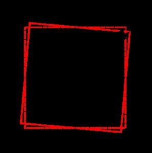 Einheitsquadrat-gedreht2