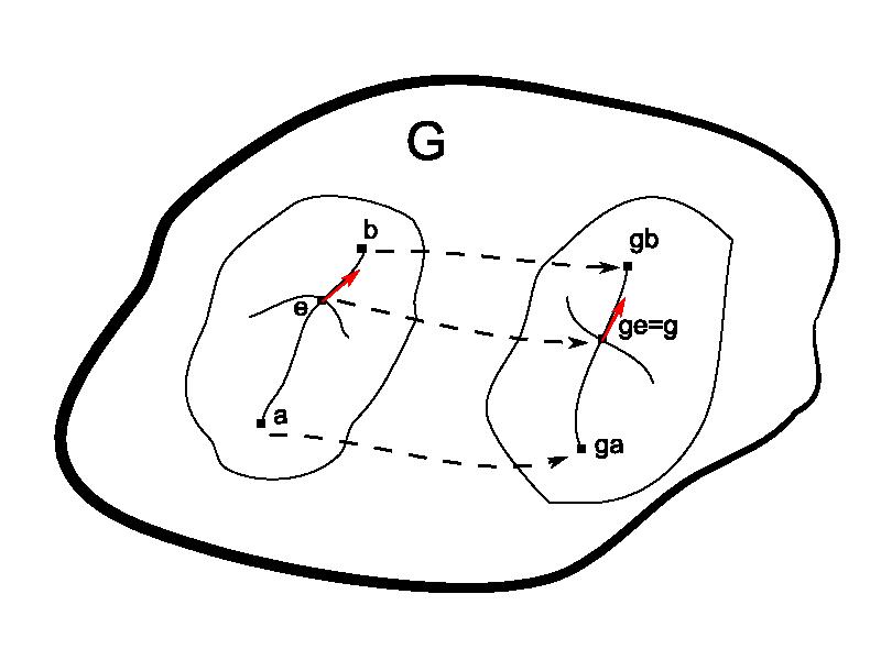 Left_Trafo-Map